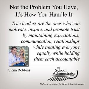 glenn-robbins