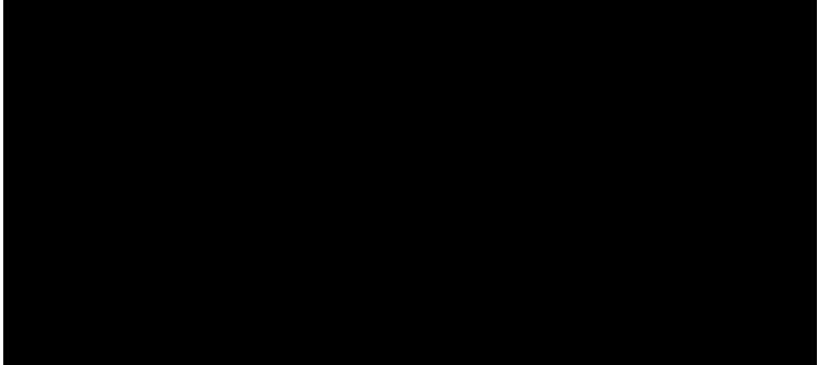 logo---big