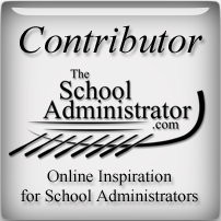 theschooladmin_badge