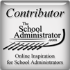 theschooladmin_badge50