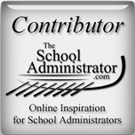 theschooladmin_badge75