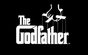 Ten School Leadership Lessons Inspired by The Godfather – Chris Wooleyhand